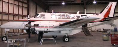 plane_hanger.jpg